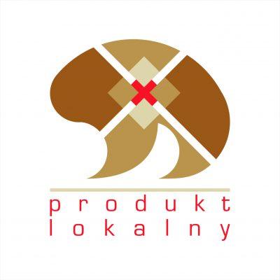 Certyfikat Ślężański Produkt Lokalny dla Producenta Kosmetyków NaturBonum